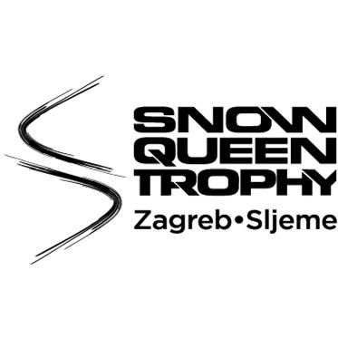 2018 FIS Alpine Skiing World Cup - Snow Queen Trophy