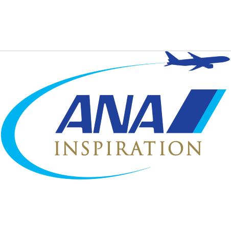 2021 Golf Women's Major Championships - ANA Inspiration