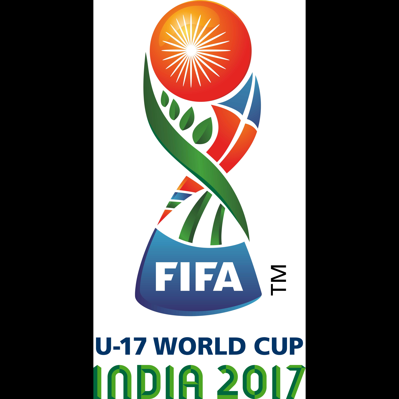 2017 FIFA U17 World Cup
