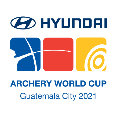 2021 Archery World Cup