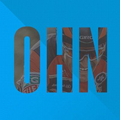2018 UCI Cycling World Tour - Omloop Het Nieuwsblad