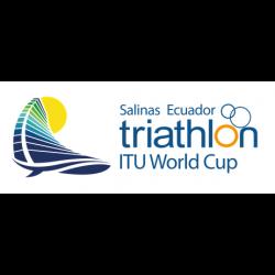 2016 Triathlon World Cup