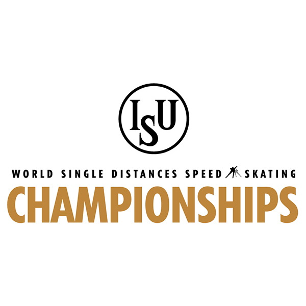 2020 World Single Distance Speed Skating Championships