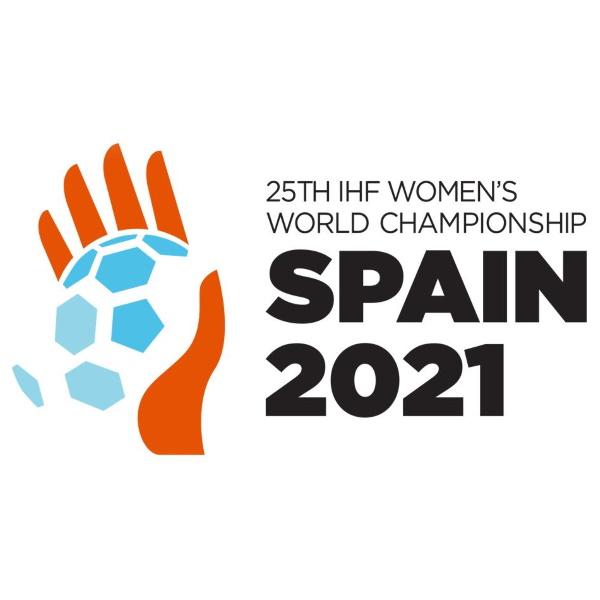 2021 World Women's Handball Championship