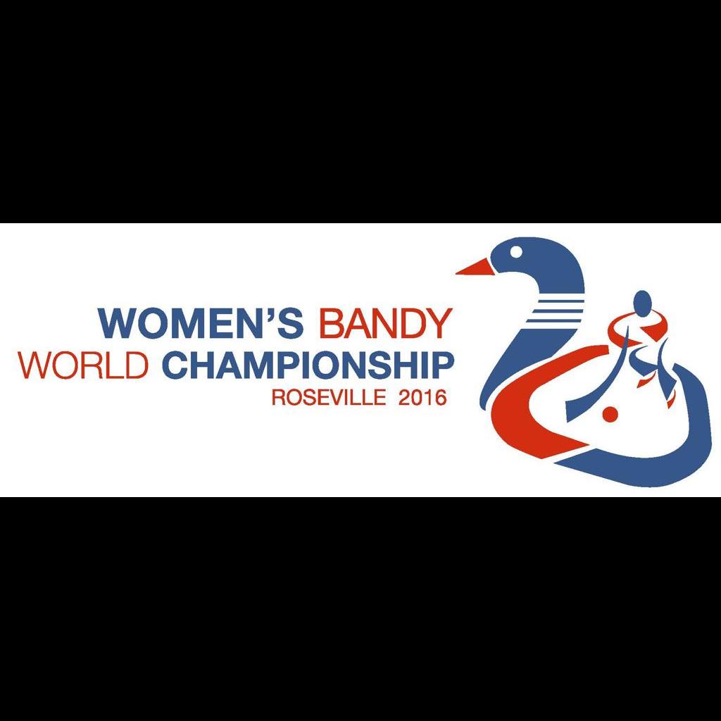 2016 Women's Bandy World Championship