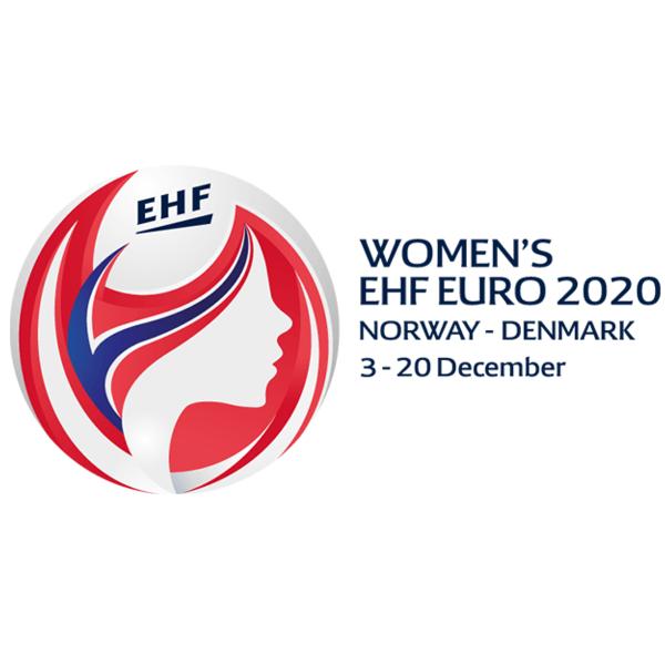 2020 European Women's Handball Championship