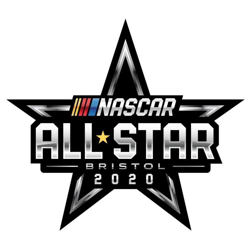2020 NASCAR - All-Star Race