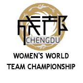 2015 World Team Chess Championship - Women