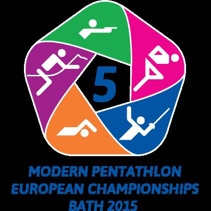 2015 Modern Pentathlon European Championships