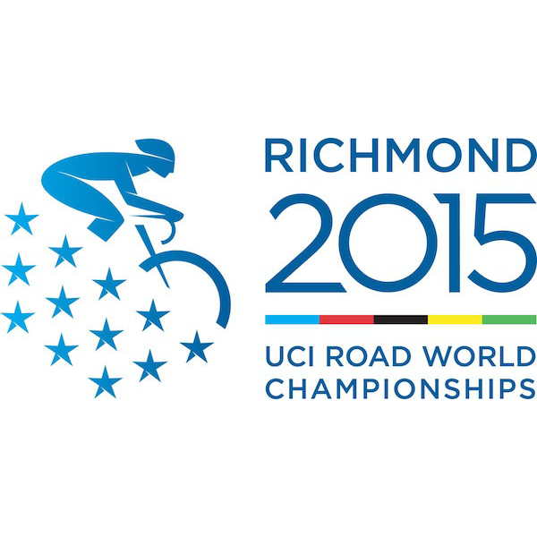2015 UCI Cycling Road World Championships