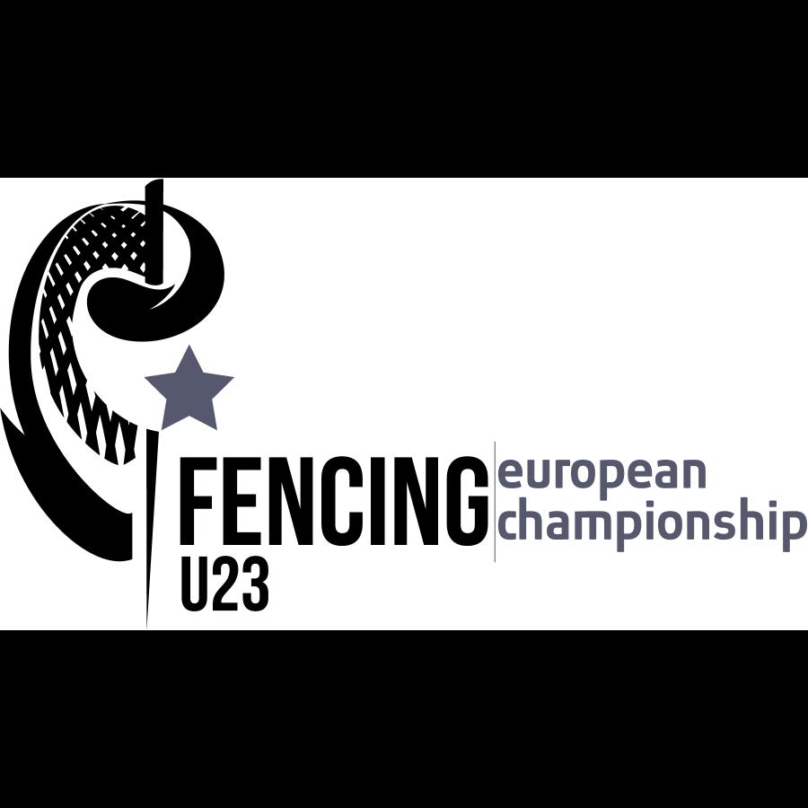 2019 European U23 Fencing Championships