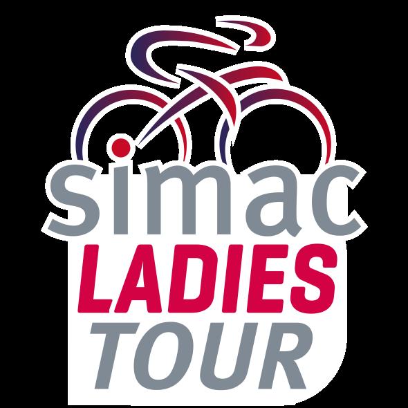 2021 UCI Cycling Women's World Tour - Simac Ladies Tour