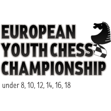 2016 European Youth Chess Championship
