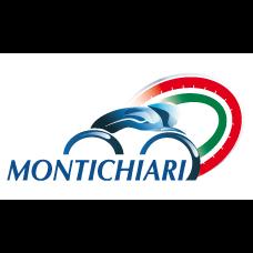 2017 UCI Track Cycling Junior World Championships