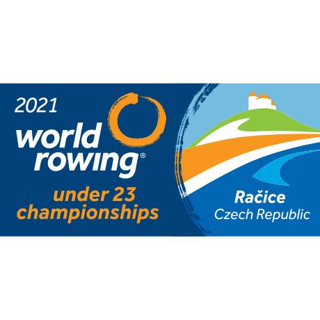 2021 World Rowing U23 Championships