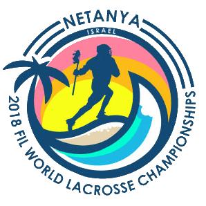 2018 World Lacrosse Championship