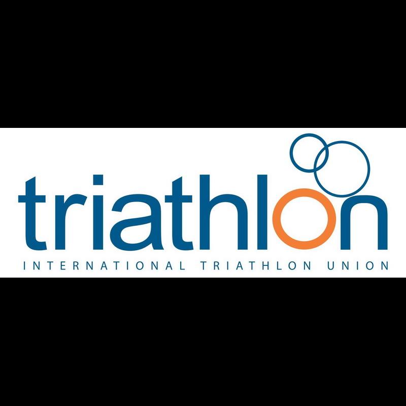 2015 Triathlon World Cup