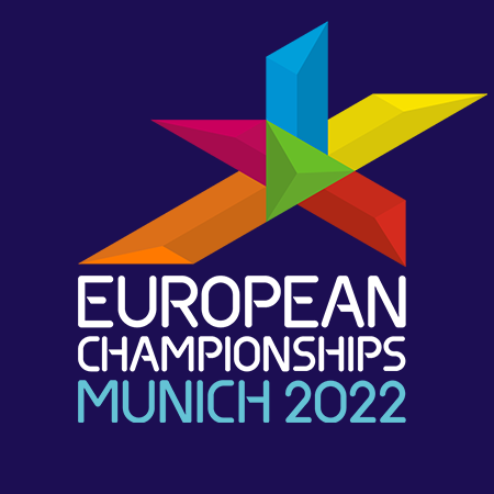 2022 European Rowing Championships