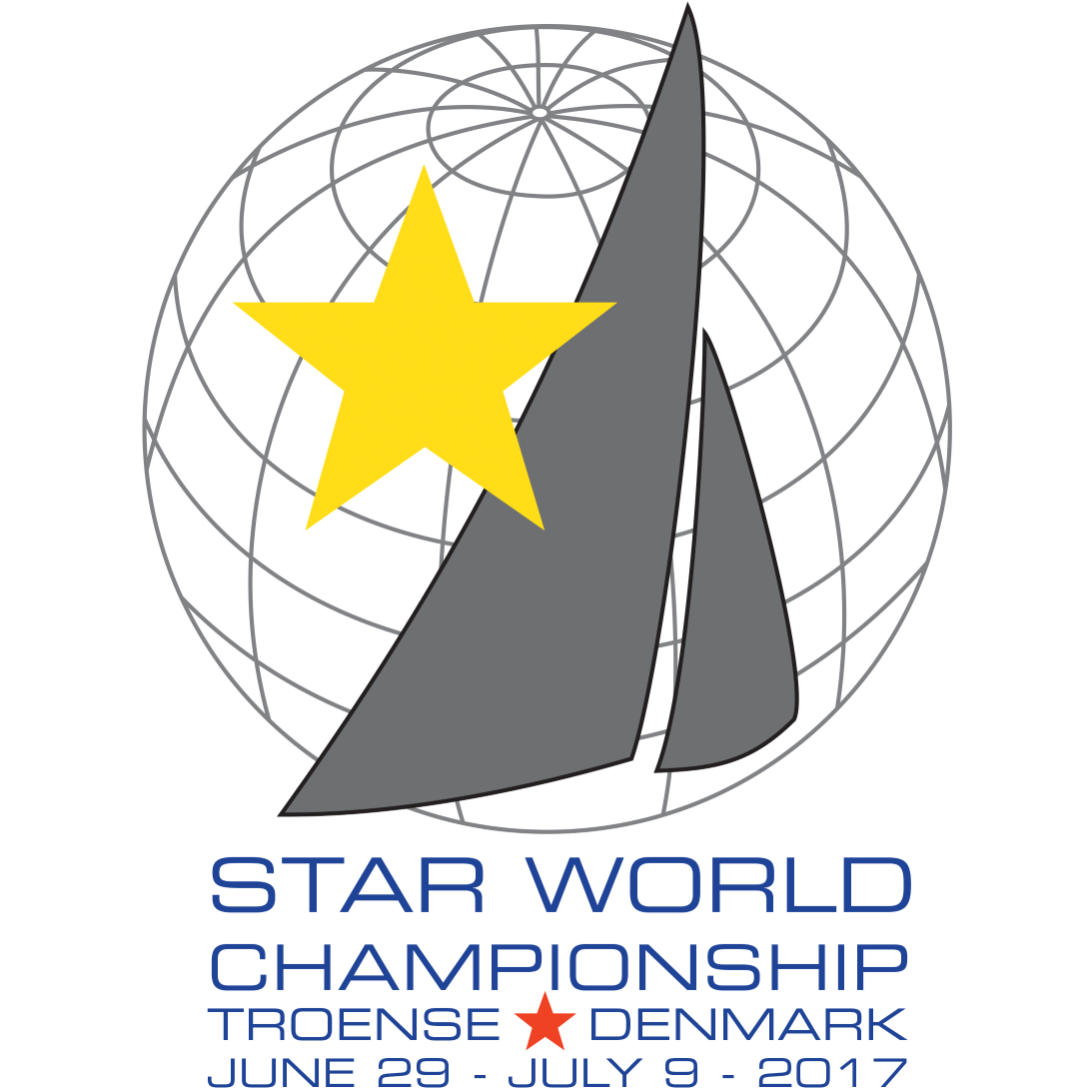 2017 Star World Championships