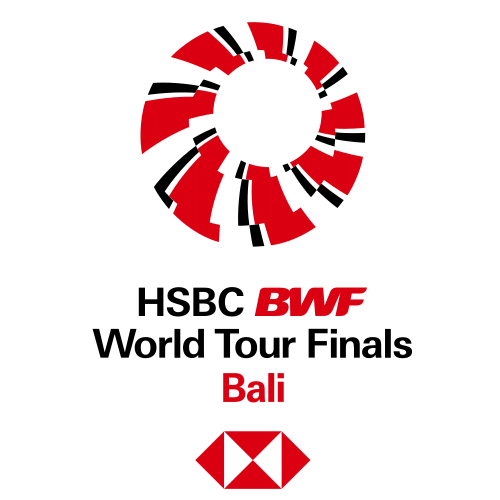 2021 BWF Badminton World Tour - Finals