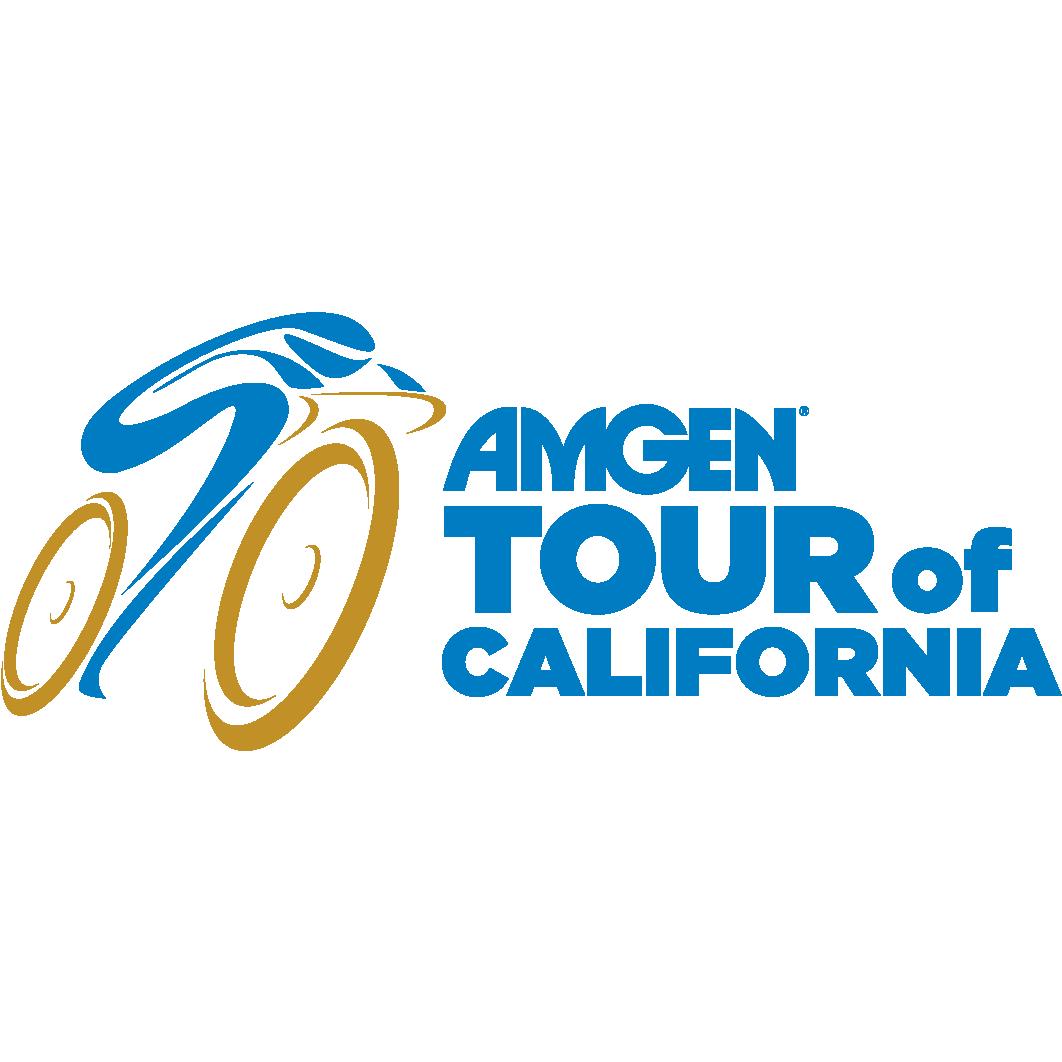 2016 UCI Cycling Women's World Tour - Amgen Tour of California