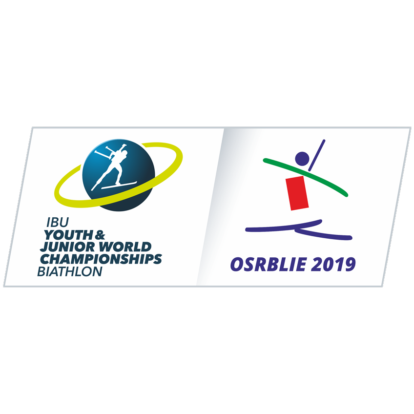 2019 Biathlon Youth and Junior World Championships