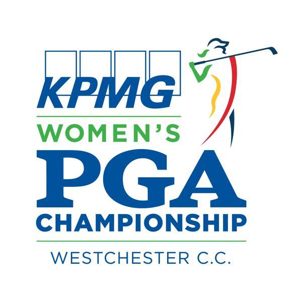 2015 Golf Women's Major Championships - Women's PGA Championship