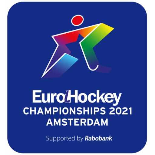 2021 EuroHockey Championships