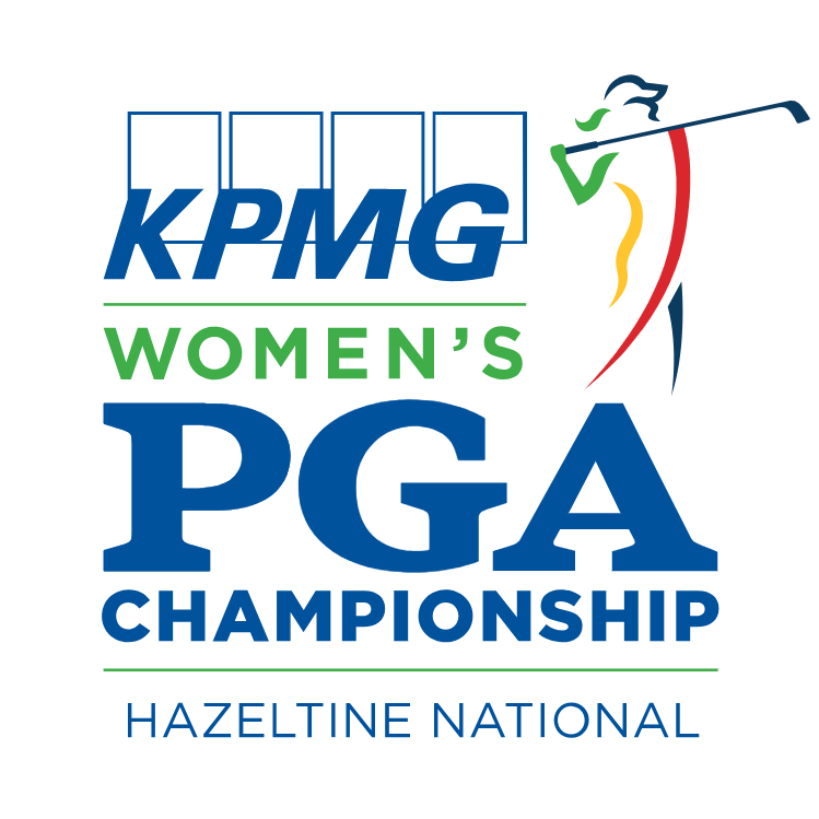 2019 Golf Women's Major Championships - Women's PGA Championship