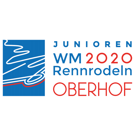 2020 Luge Junior World Championships