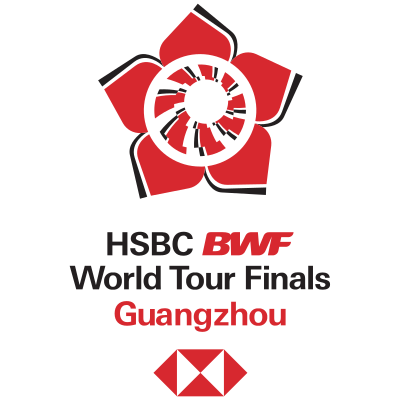 2019 BWF Badminton World Tour - World Tour Finals