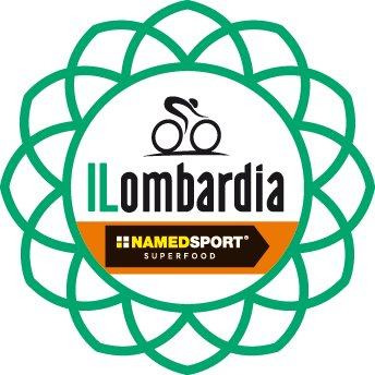 2017 UCI Cycling World Tour - Il Lombardia