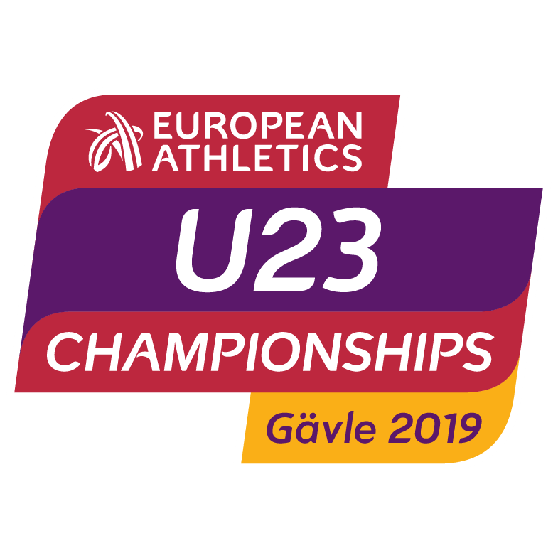 2019 European Athletics U23 Championships
