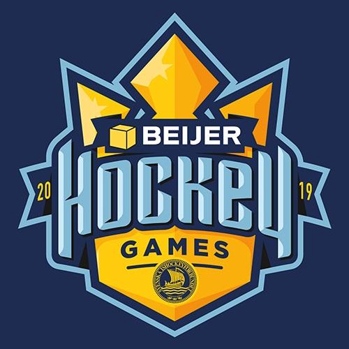 2019 Euro Hockey Tour - Beijer Hockey Games