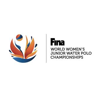 2019 World Women's Junior Water Polo Championships