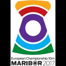 2017 European Shooting Championships - 10 m