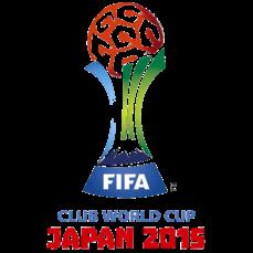 2015 FIFA Club World Cup