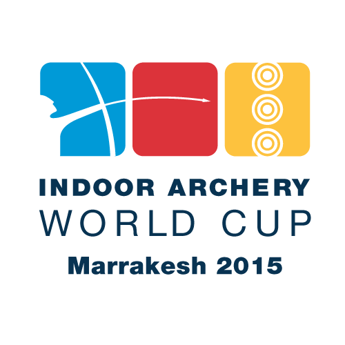 2016 Archery Indoor World Series