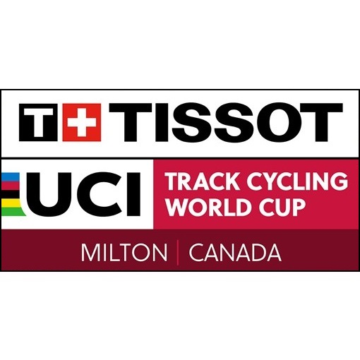 2017 UCI Track Cycling World Cup