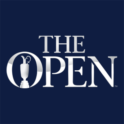 2018 Golf Major Championships - The Open Championship