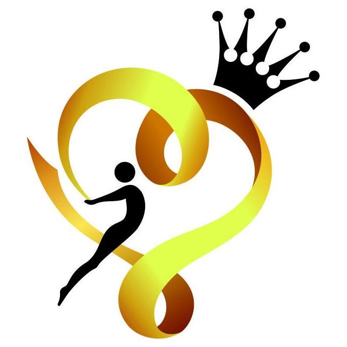 2020 Rhythmic Gymnastics Grand Prix