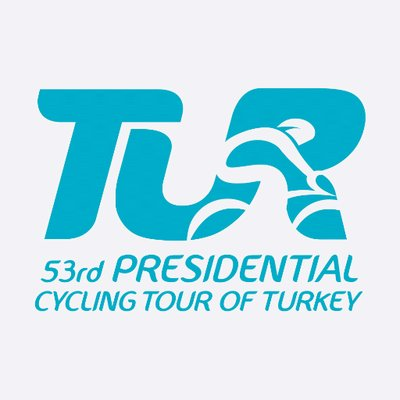 2017 UCI Cycling World Tour - Tour of Turkey