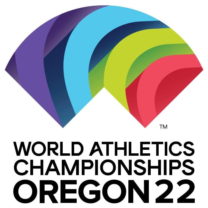 2022 World Athletics Championships