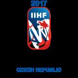 2017 Ice Hockey U18 Women's World Championship