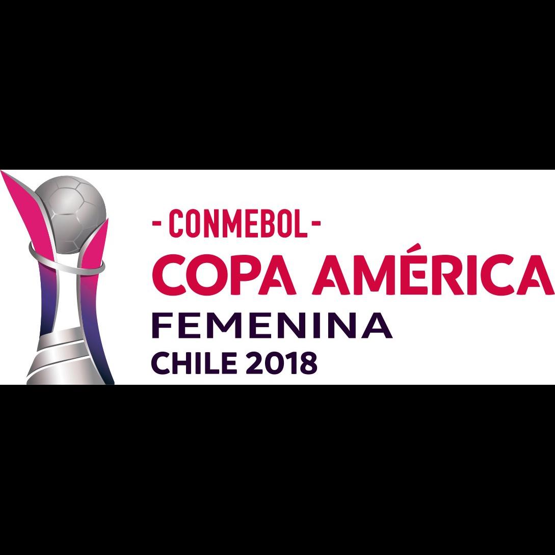 2018 Copa America Femenina