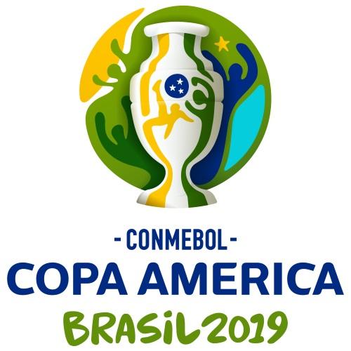 2019 Copa América