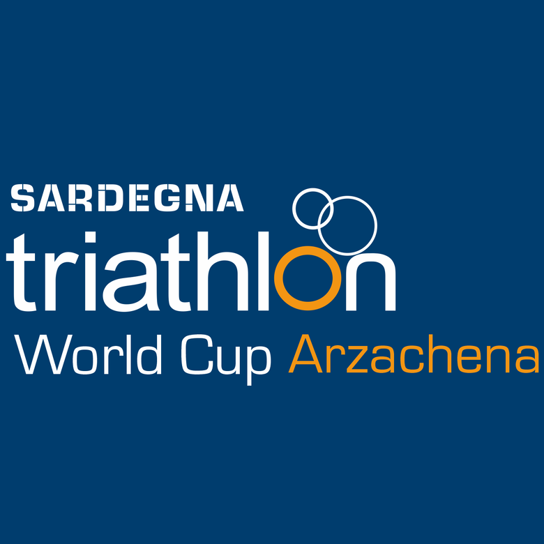 2020 Triathlon World Cup