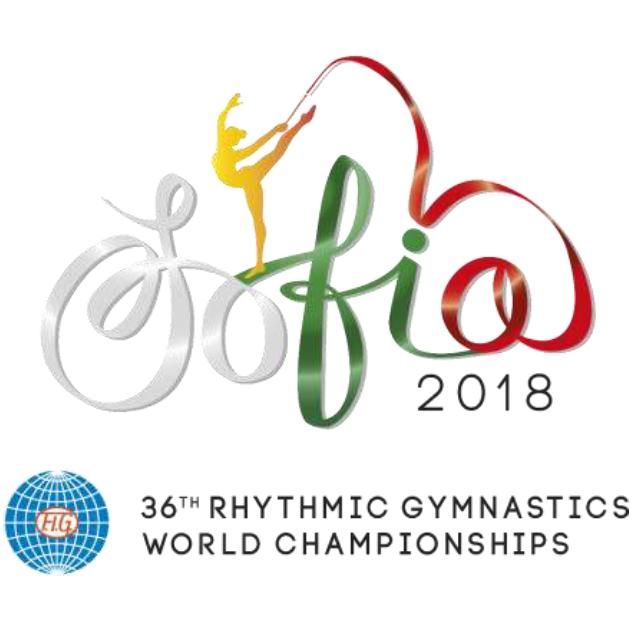 2018 Rhythmic Gymnastics World Championships