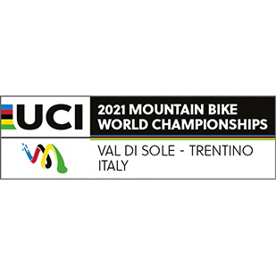 2021 UCI Mountain Bike World Championships