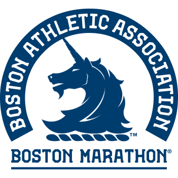 2019 World Marathon Majors - Boston Marathon